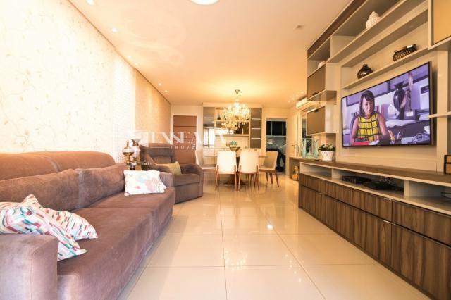 Apartamento, Jardim Camburi, Vitória-ES - Foto 5
