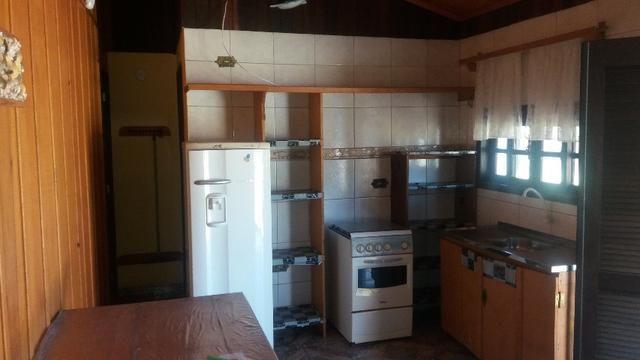 Residencial Luizez itapoa sc, - Foto 4