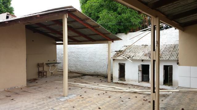 Aluga - Casa - Foto 3