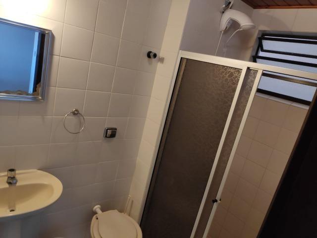 Apartamento na Beira mar acc financiamento bancário - Foto 2