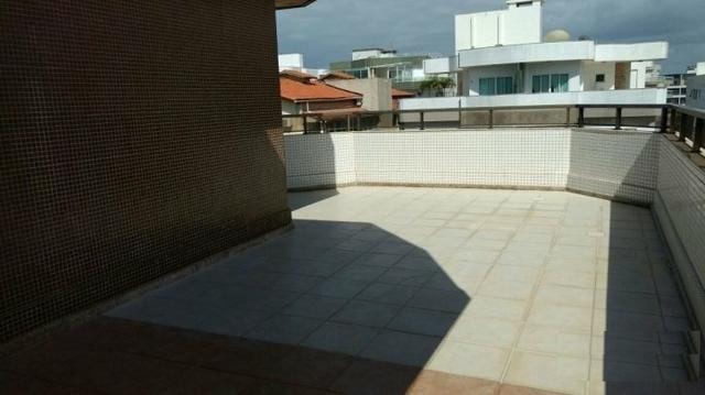 MjCód: 251 Cobertura Duplex em Cabo Frio! - Foto 4