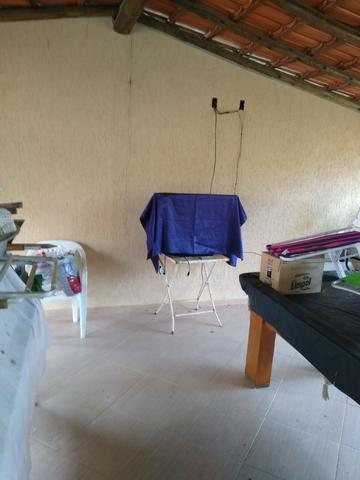 Casa em guriri para temporada - Foto 3
