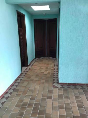 Galeria de Lojas - Foto 9