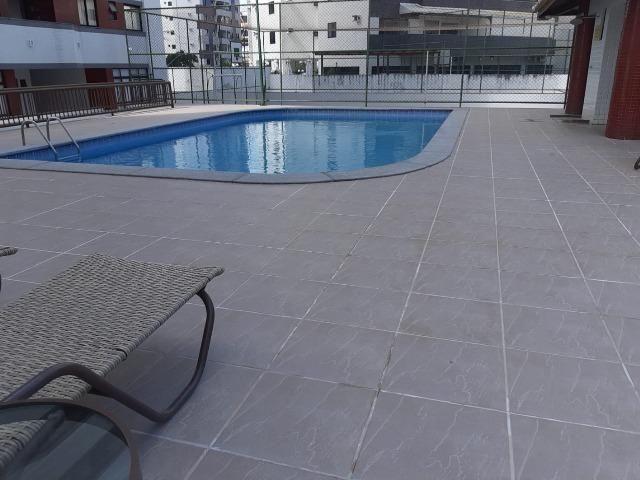 Apartamento 3 Quartos Stiep Nascente Andar Alto - Foto 12