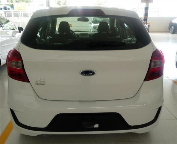 Ford ka 1.0 Ti-vct se - Foto 3
