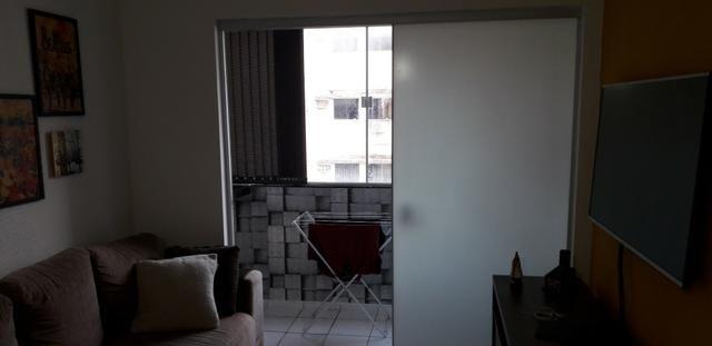 Vendo excelente apartamento no condomínio Sky Ville 5º andar Nascente - Foto 19