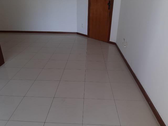 Apartamento 3 Quartos Stiep Nascente Andar Alto - Foto 5