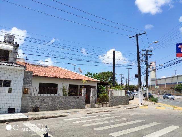 Casa na Mangabeiras - Foto 5