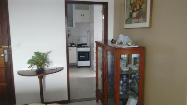 Apartamento Venda no Cond Canto do Sol!! - Foto 6