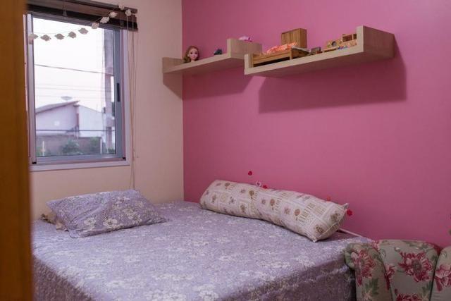 Casa em condomínio Solar das Torres - Bairro Santa Cruz 2 - Foto 5