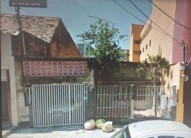 Casa - bairro santa paula - são caetano do sul