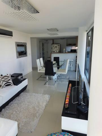 Alugo apartamento en revellion en Punta del Este - Foto 6