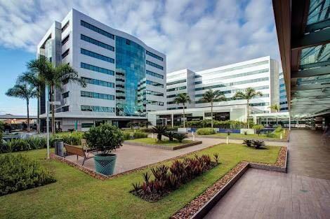 Sala para alugar, 33 m² por R$ 1.200,00/mês - São Cristóvão - Salvador/BA - Foto 14