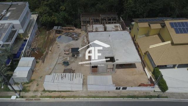 Condomínio Aldebaran Ômega com 600m² - Foto 12