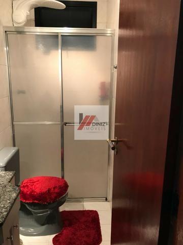 Apartamento Recém reformado na Vila Matilde - Foto 11