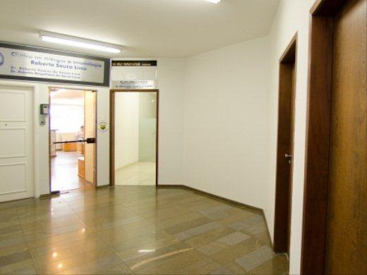 Escritório à venda em Santa efigênia, Belo horizonte cod:13174 - Foto 3