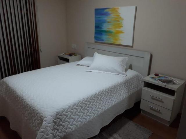 Apartamento à venda, 60 m² por r$ 530.000,00 - planalto - gramado/rs - Foto 3