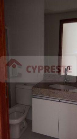 Apartamento à venda com 2 dormitórios em Praia de itaparica, Vila velha cod:10720 - Foto 8