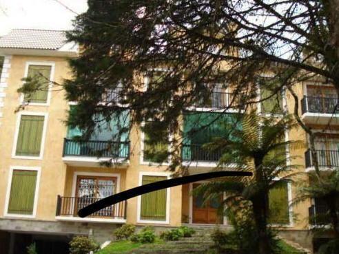 Apartamento à venda, 60 m² por r$ 530.000,00 - planalto - gramado/rs - Foto 12