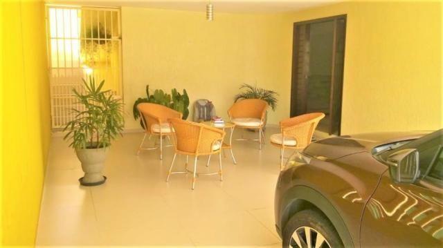 Apartamento para venda em parnamirim, nova parnamirim, 3 dormitórios, 3 suítes, 5 banheiro - Foto 5