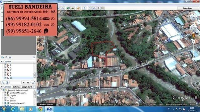 Vendo casa em Caxias-Ma - Foto 2