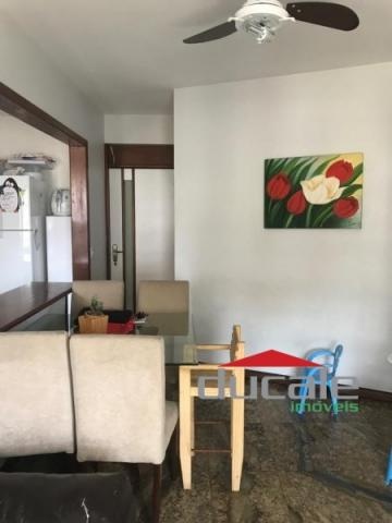 Apartamento 2 quartos Jardim da Penha - Foto 2
