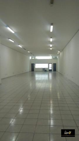 Prédio inteiro para alugar em Vila carrão, São paulo cod:762 - Foto 3