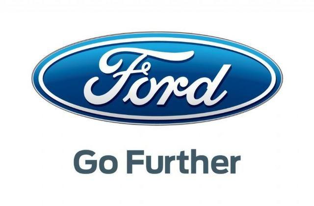 Kit Cabos + Velas Ford Originais Ecosport Ka Fiesta Promoção - Foto 3