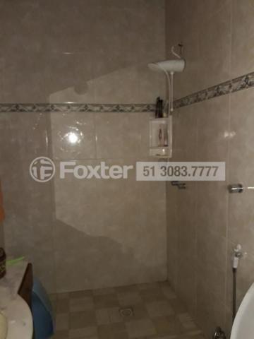 Casa à venda com 3 dormitórios em Tristeza, Porto alegre cod:185361 - Foto 19