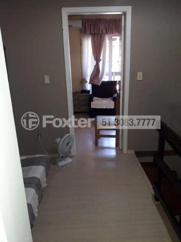 Casa à venda com 3 dormitórios em Tristeza, Porto alegre cod:185361 - Foto 10