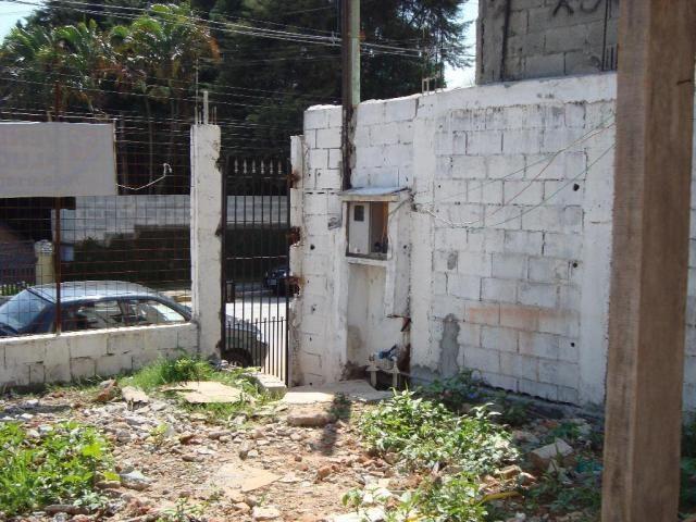 Terreno para alugar, 1000 m² por r$ 16.000,00/mês - vila são francisco - osasco/sp - Foto 2
