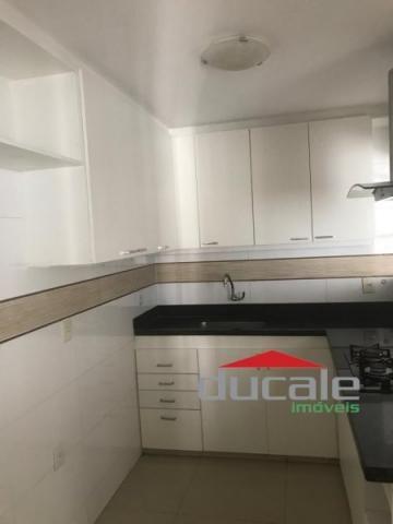 Apartamento 3 quartos suite Bento Ferreira, Vitória - Foto 3