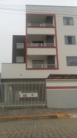 Apartamento Residencial São Pedro - Foto 3