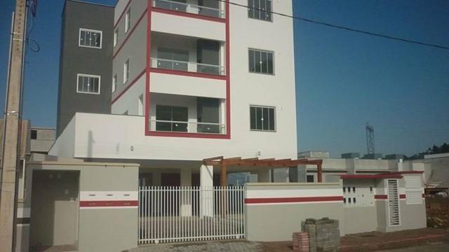 Apartamento Residencial São Pedro - Foto 6