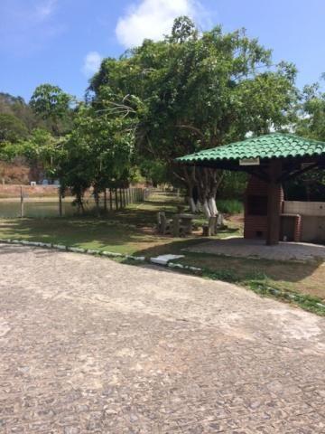 Lote 800m2 no Condomínio Privê Vila Velha em Ilha de Itamaracá Aceito Automóvel - Foto 13