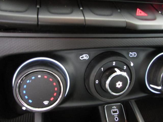 FIAT ARGO DRIVE 1.0 - Foto 15