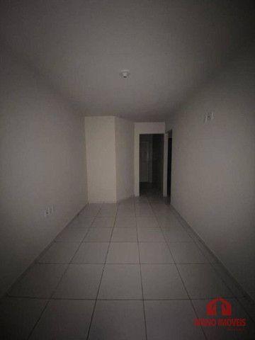 Apartamento no Bairro Heliopolis - Foto 2