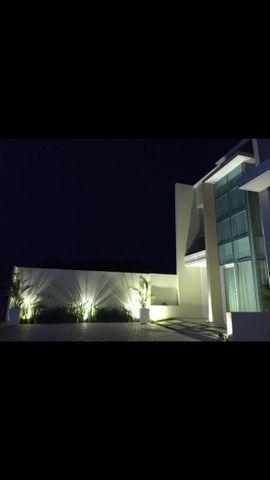 Casa Duplex de Alto Padrão no Eusébio - Condomínio Amazon Boulevard - Foto 6