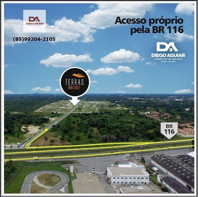 Terras Horizonte#Loteamentos#Invista Já!! - Foto 11