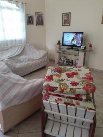 Sítio com 3 dormitórios, 4000 m² - venda por R$ 580.000,00 ou aluguel por R$ 4.500,00/mês  - Foto 16