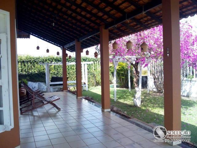 Casa para alugar, 1 m² por R$ 1.500,00/dia - Farol Velho - Salinópolis/PA - Foto 15