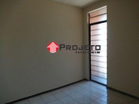 Casa à venda com 3 dormitórios em Dona clara, Belo horizonte cod:2354 - Foto 8
