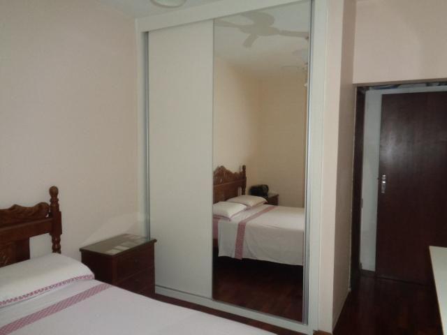 Apartamento à venda com 3 dormitórios em Dona clara, Belo horizonte cod:1968 - Foto 6