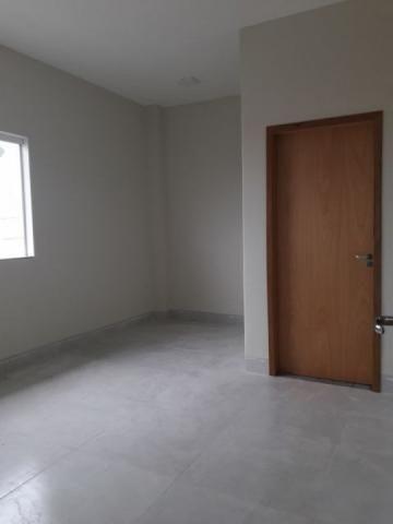 8349 | Apartamento para alugar com 3 quartos em Jd. Dias, Maringá - Foto 9