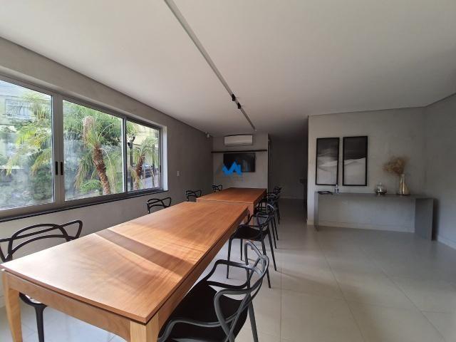 Apartamento à venda com 2 dormitórios em Serra, Belo horizonte cod:ALM1301 - Foto 20