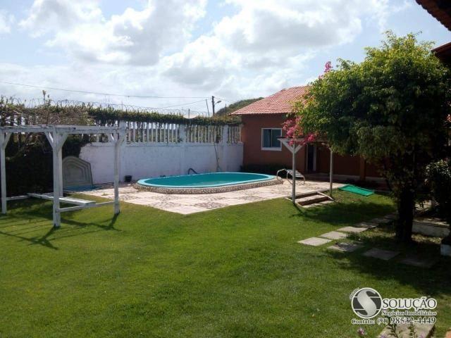 Casa para alugar, 1 m² por R$ 1.500,00/dia - Farol Velho - Salinópolis/PA - Foto 18