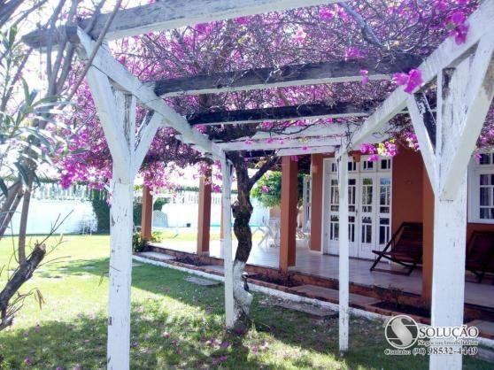 Casa para alugar, 1 m² por R$ 1.500,00/dia - Farol Velho - Salinópolis/PA - Foto 19