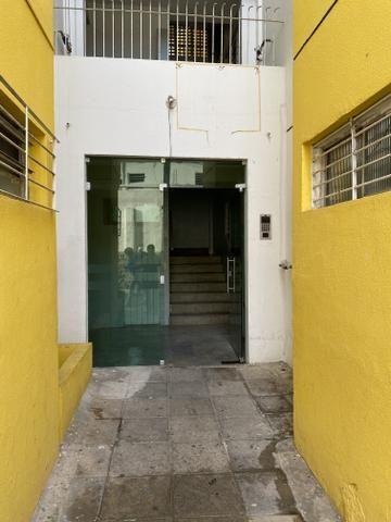 Alugo apartamento 3 quartos (1 suíte)ao lado do quartel da PE15, R$ 1.000 - Foto 2