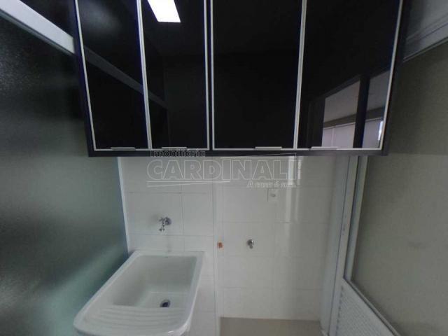 Apartamentos de 3 dormitório(s), Cond. Jade cod: 57973 - Foto 7