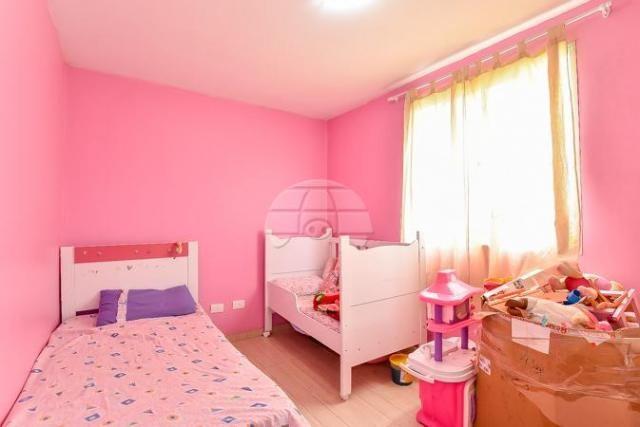 Apartamento à venda com 2 dormitórios em Augusta, Curitiba cod:925848 - Foto 17